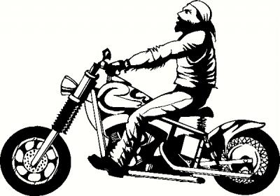 Honda Motorcycle Wiring Diagrams Cb750f2 Electrical