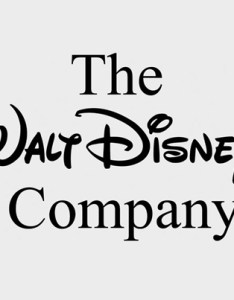 Walt disney productions name changes to the company also about leadership management team global history awards rh thewaltdisneycompany