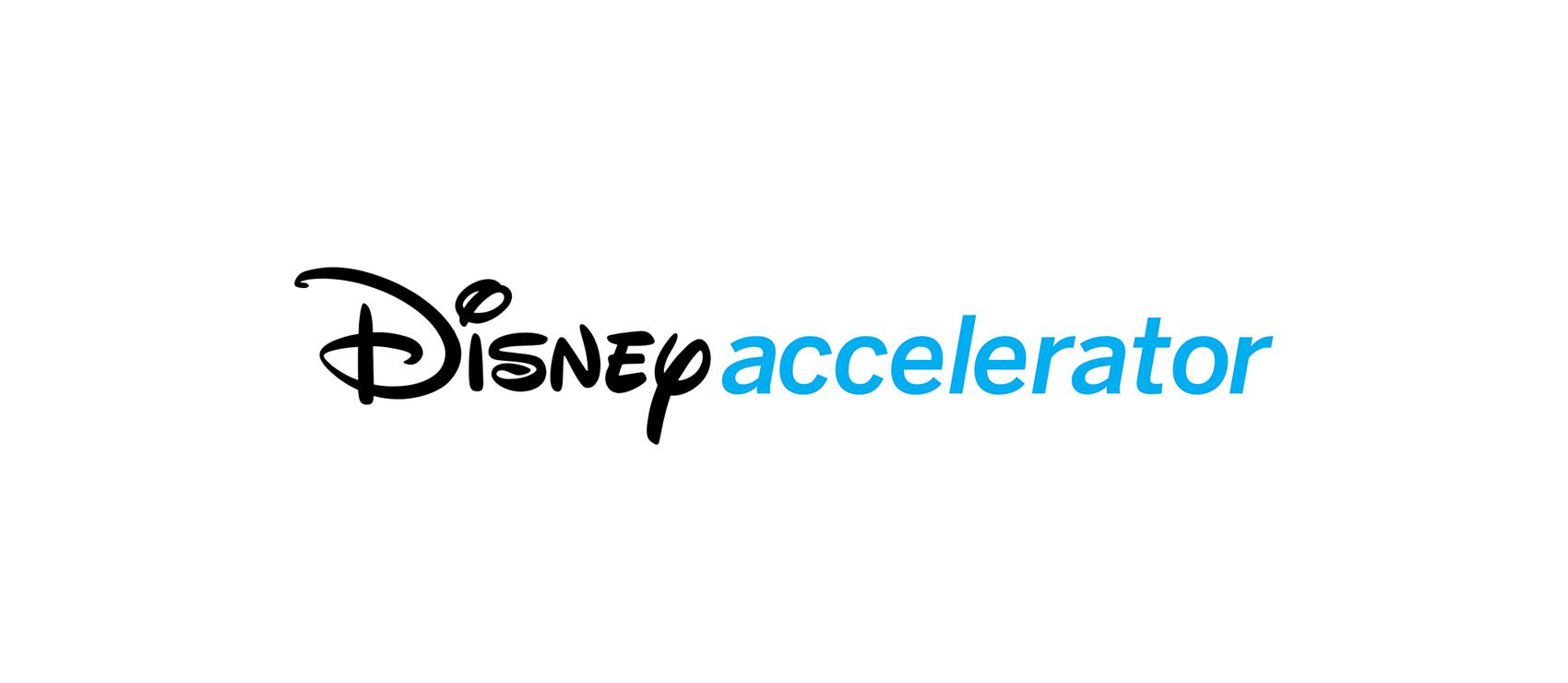 The Walt Disney Company Kicks Off the 2017 Disney