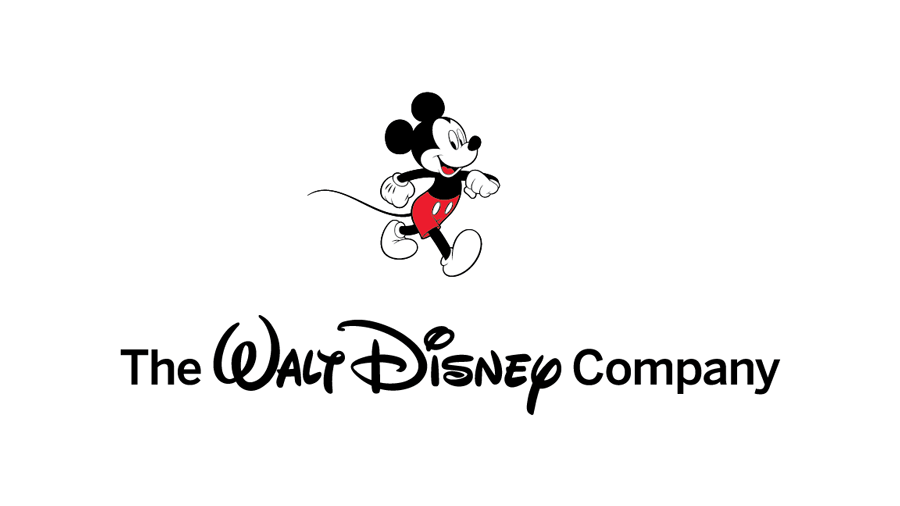 Business Ethics Case Analyses: Disney cuts ties with