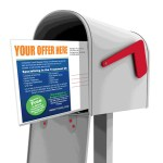 Utah Direct Mailers