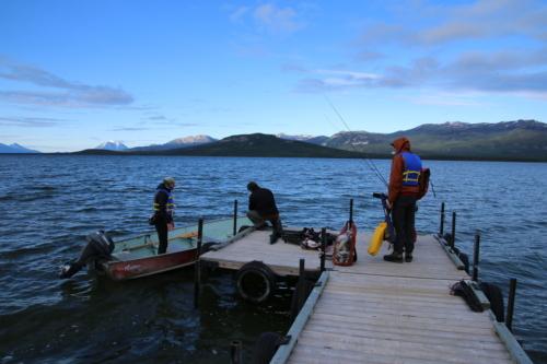 The Wandering Angler - Yukon Lodge0010 (3)