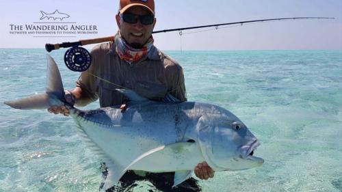 The Wandering Angler January 2019 trip 037 (1)