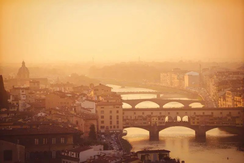 Florence16