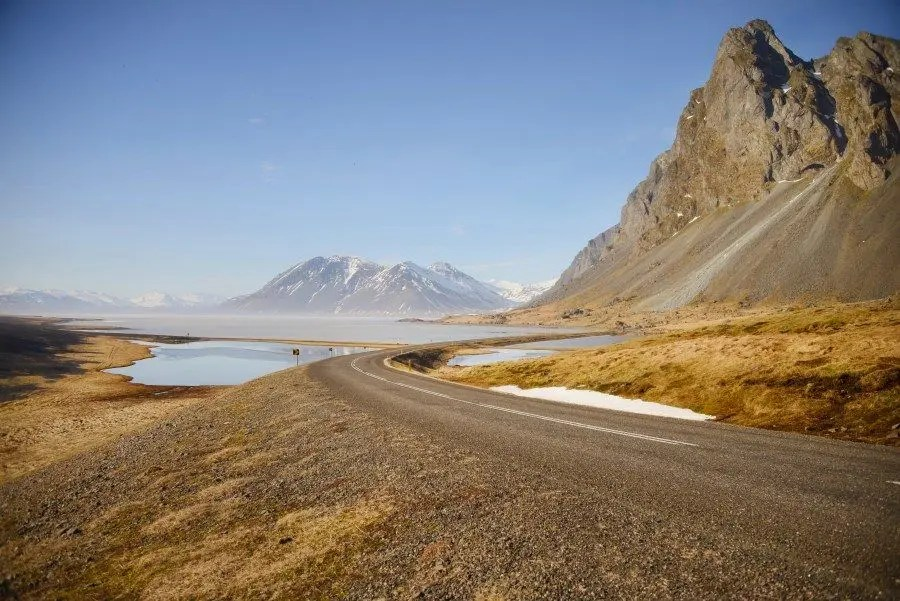 Iceland Photography Locations by The Wandering Lens photographer Lisa Michele Burns (16)