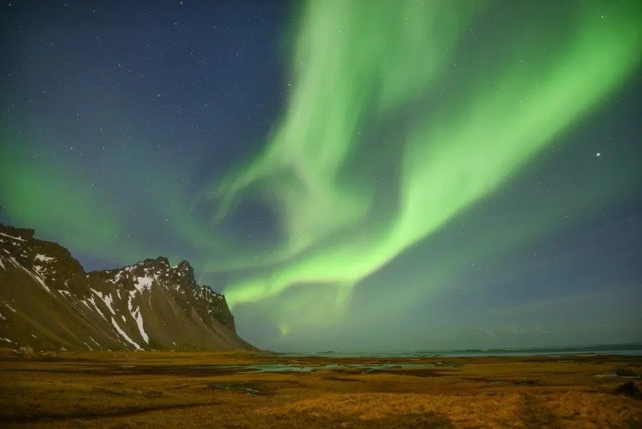 Iceland photography locations for photographers