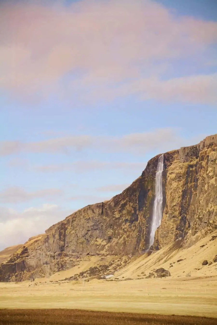 Iceland Photography Locations by The Wandering Lens photographer Lisa Michele Burns (40)