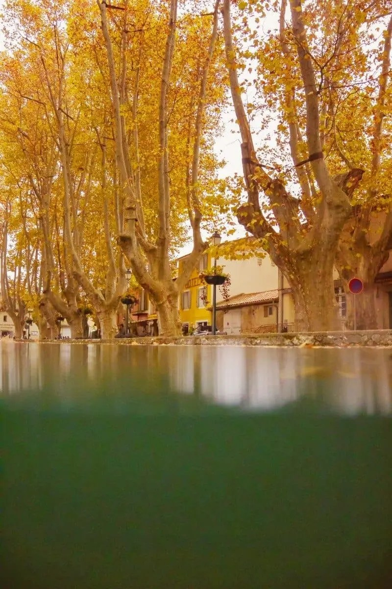 Beautiful Villages of Provence, France by The Wandering Lens 78