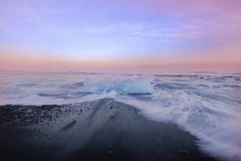 The Most Photogenic Beaches Around The World (1)