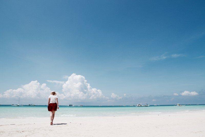 The Most Photogenic Beaches Around The World (16)