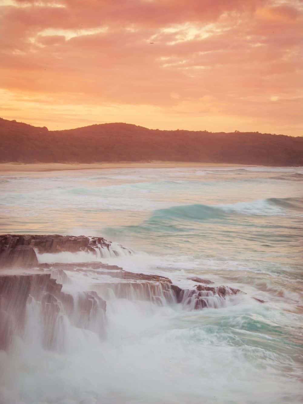 The Most Photogenic Beaches Around The World (26)
