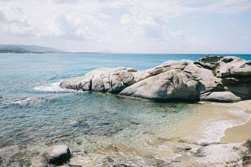 The Most Photogenic Beaches Around The World (8)