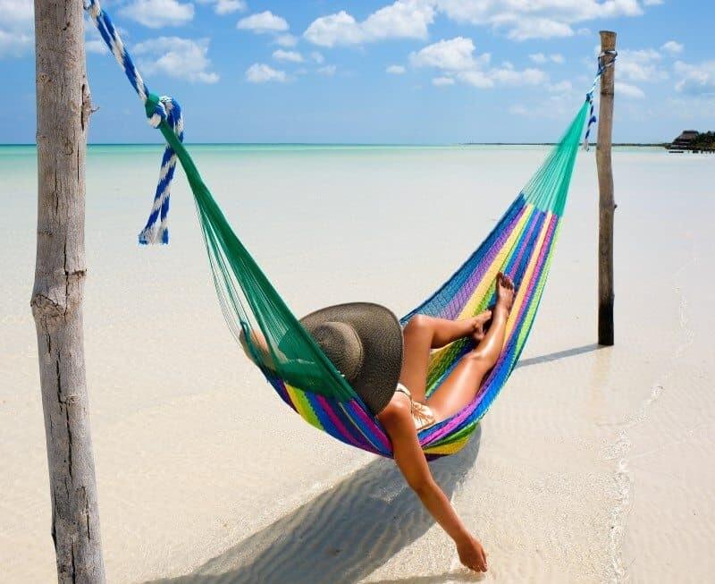 The Most Photogenic Beaches Around The World (9)