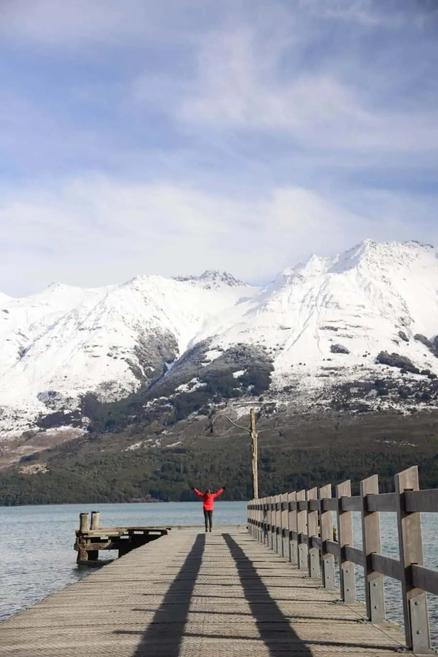 Queenstown Photography Locations by The Wandering Lens (22)