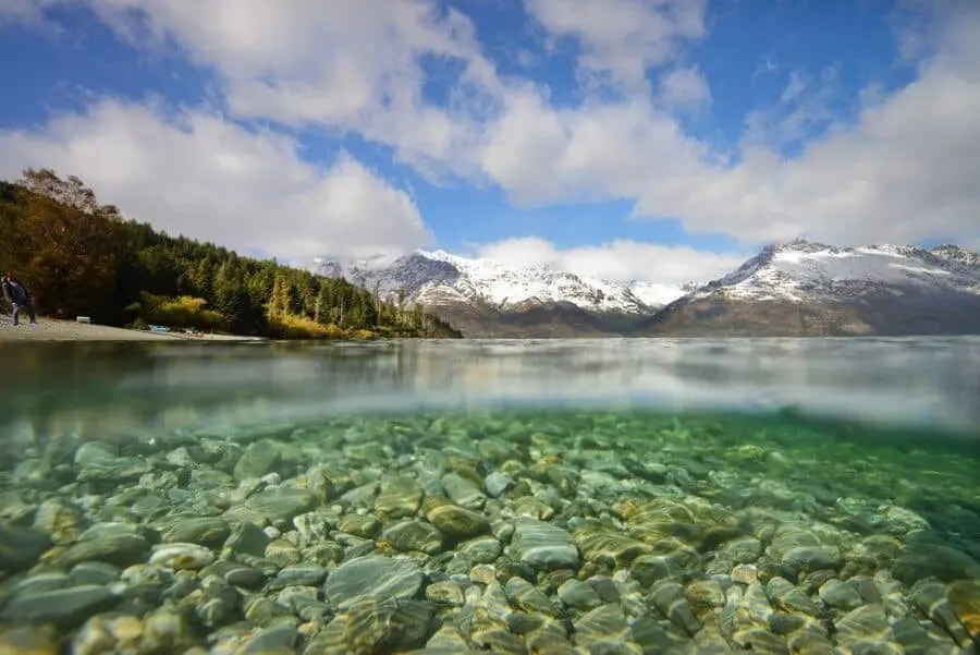 Queenstown Photography Locations by The Wandering Lens (6)