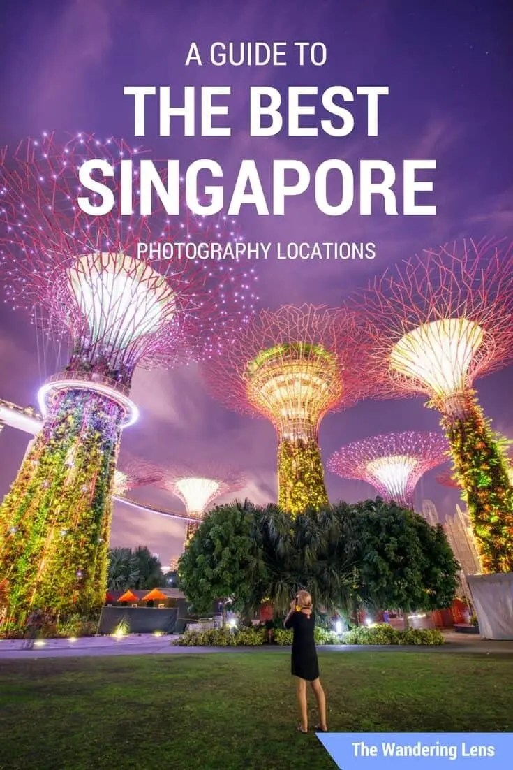 singapore photography locations a guide to the best photo spots