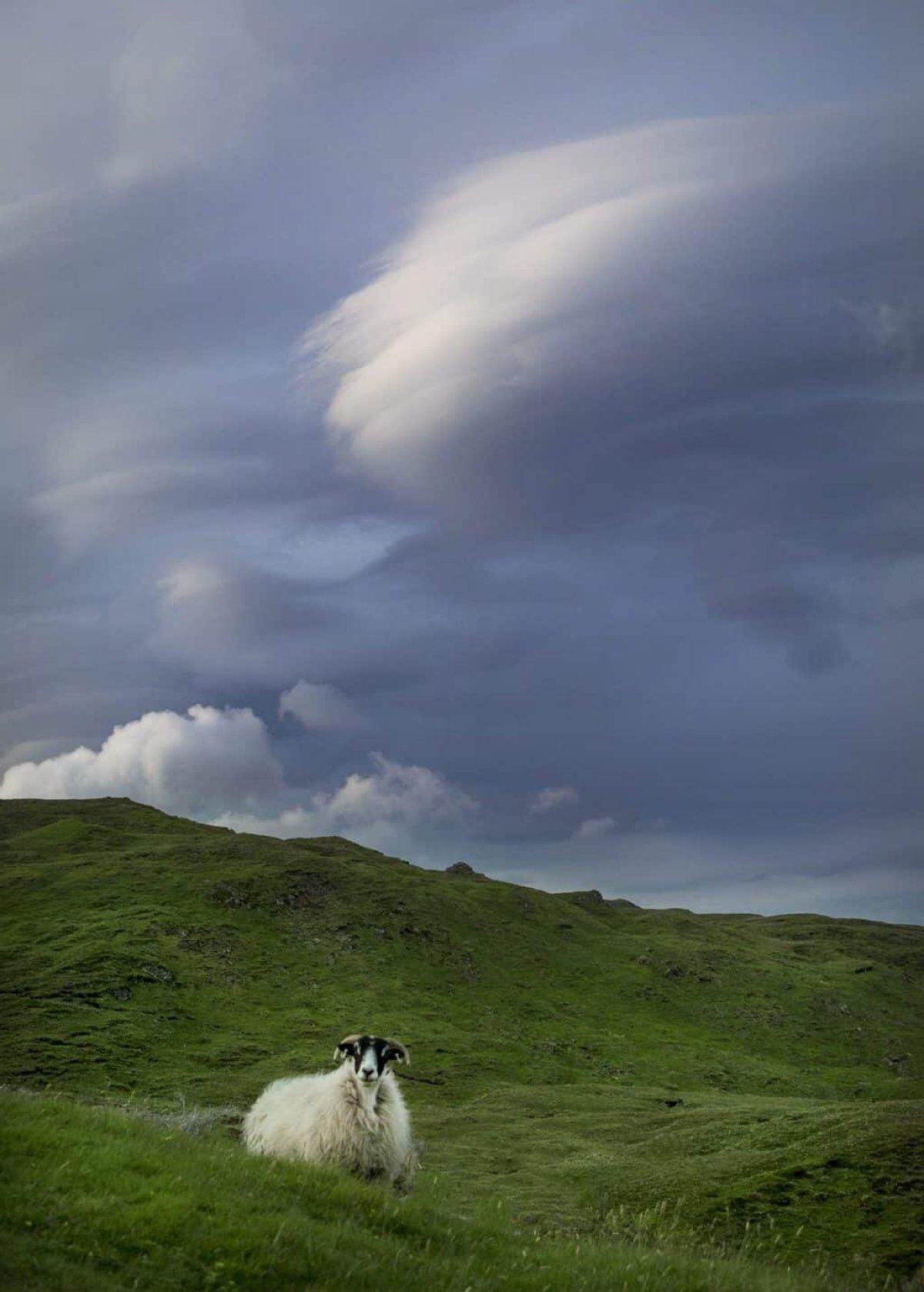 Isle of Skye Photography Locations