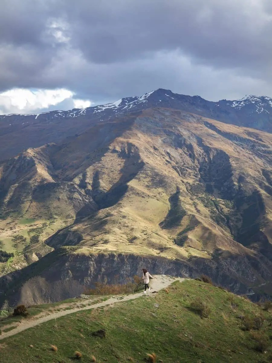 Queenstown 48hr Photography Location Itinerary 25