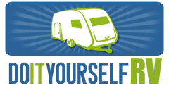 Do It Yourself RV logo