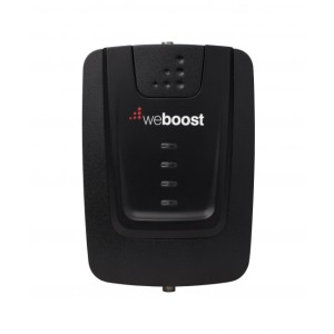 weboost mobile data signal booster