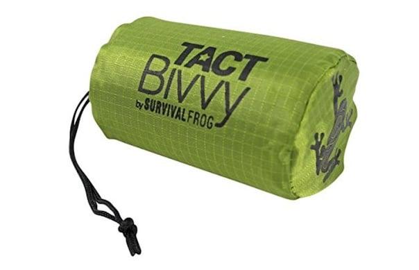Bivvy Emergency Survival Sleeping Bag