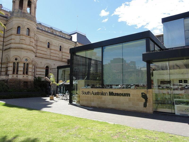 sa_museum_fb