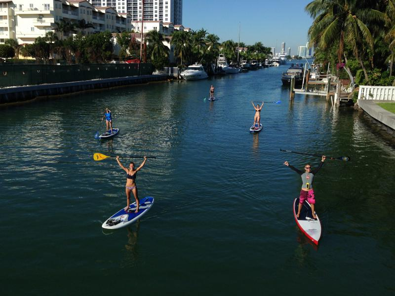 stand-up-paddle-board-yoga