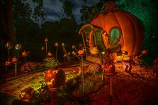 5-best-halloween-happenings-in-the-us-2e20e07bd75a4061aa763ecb7ece6941