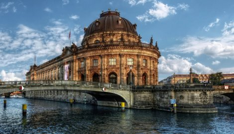 museum_island___bode_museum_by_pingallery-d4he0uv