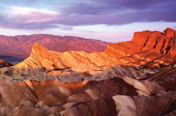 welcome-to-death-valley-national-park