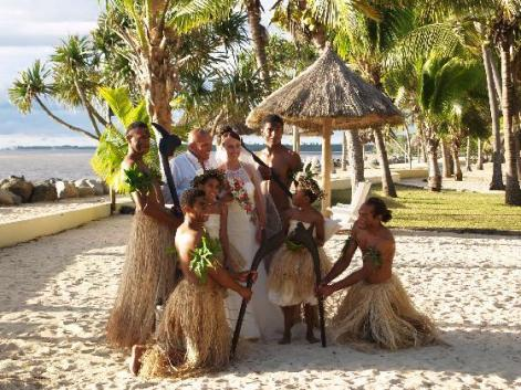 things-to-do-in-fiji-islands-viseisei-village