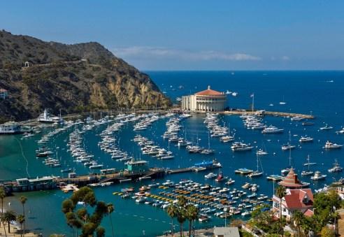 things-to-do-in-santa-catalina-island