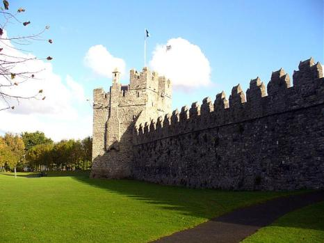 swords-castle