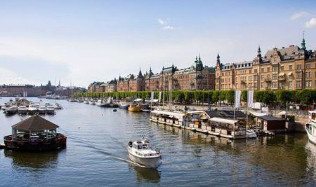 stockholm-canals