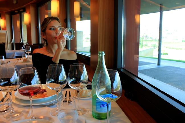 5 Tips for Wine Tasting in La Rioja, Spain