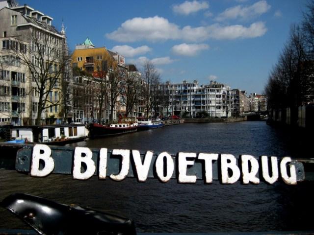 Amsterdam, Canal Bucket List Experiences