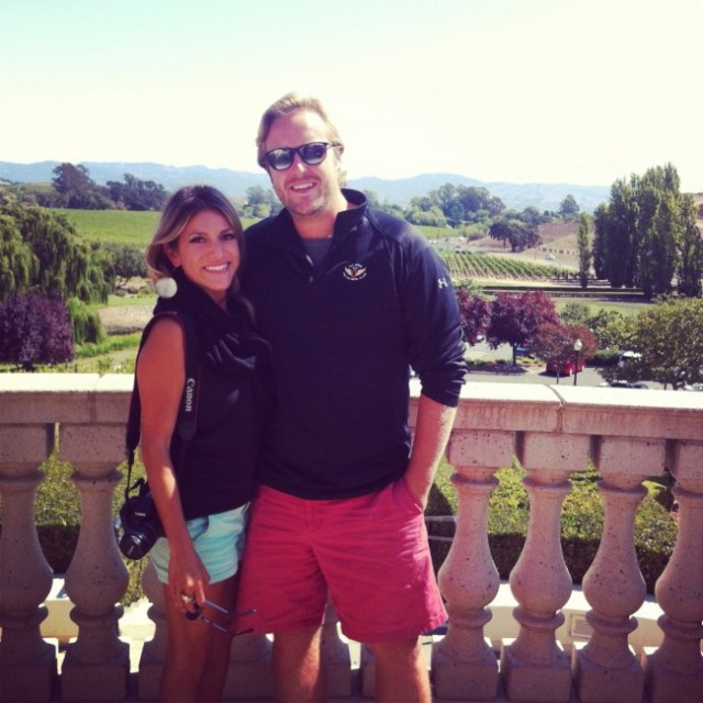 Napa, Bucket List Experiences
