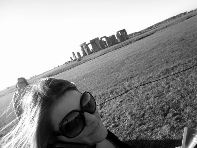 Stonehenge, Bucket List Experiences