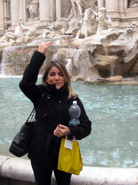 Rome, Bucket List Experiences