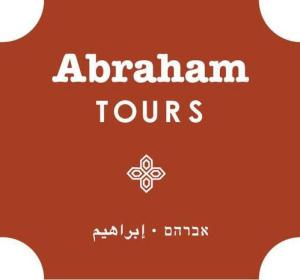 Abraham Tours, The Wanderlust Effect