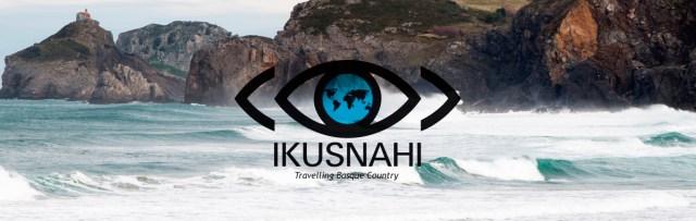 Ikusnahi Tours, K Photography