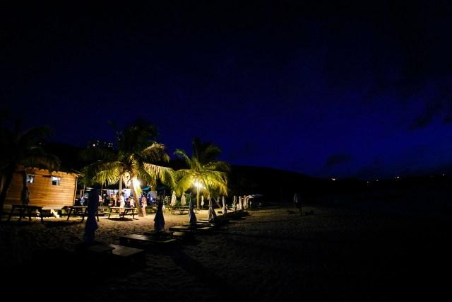 Da Vida Anguilla