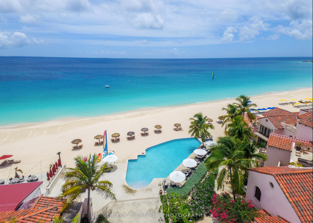 Anguilla or. St. Barths: Which Island is Right for You?