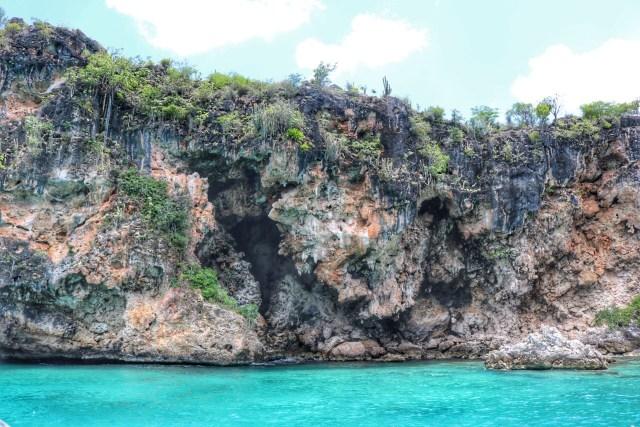 Anguilla Day #Anguilla50