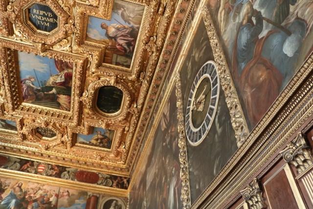 Walks of Italy Venice