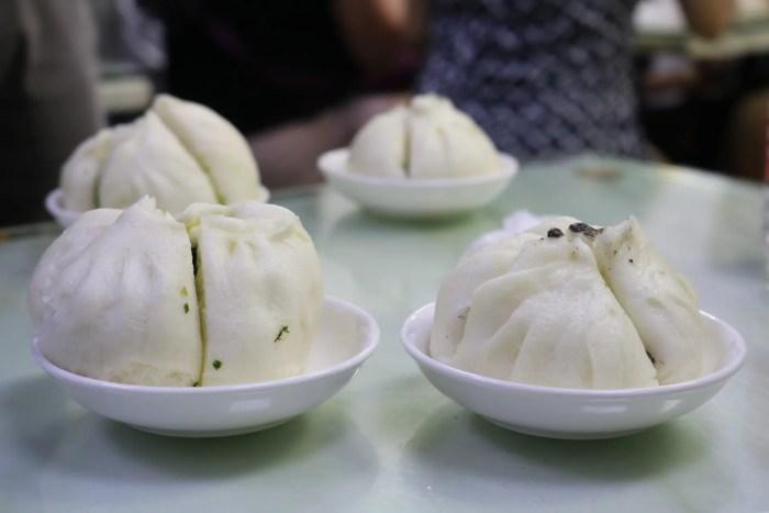 Xiangyang Food Stalls, UnTour Food Tours