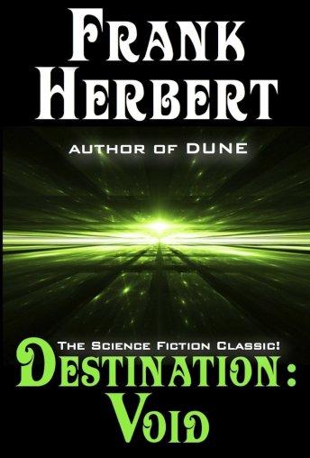 DestinationVoid