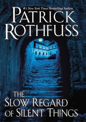 Rothfuss