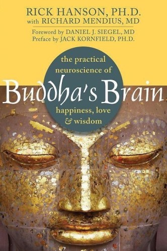 buddhas-brain-cover