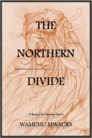 Cover-the-Northern-Divide